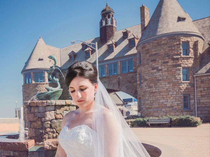 Tmx 1449099384591 Bridayparty32web Providence, RI wedding photography