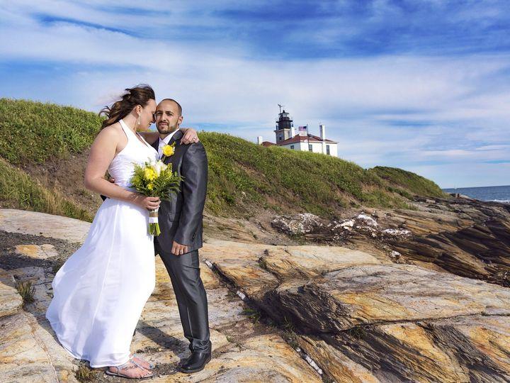 Tmx 1467989855463 Portraitweb 1 Providence, RI wedding photography