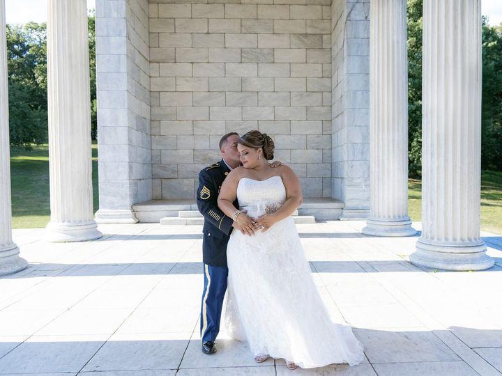 Tmx 1471119317264 Bridalpartyweb 1 Providence, RI wedding photography