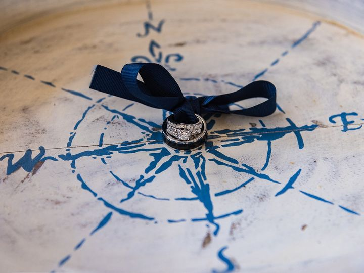 Tmx 1505526698827 Engagementweb  2 Providence, RI wedding photography