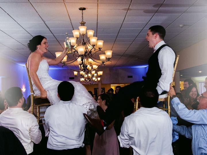Tmx 1507596557543 Receptionweb 1 Providence, RI wedding photography
