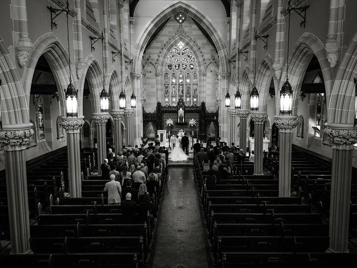 Tmx 1510019031827 Ceremonyweb 28 Providence, RI wedding photography