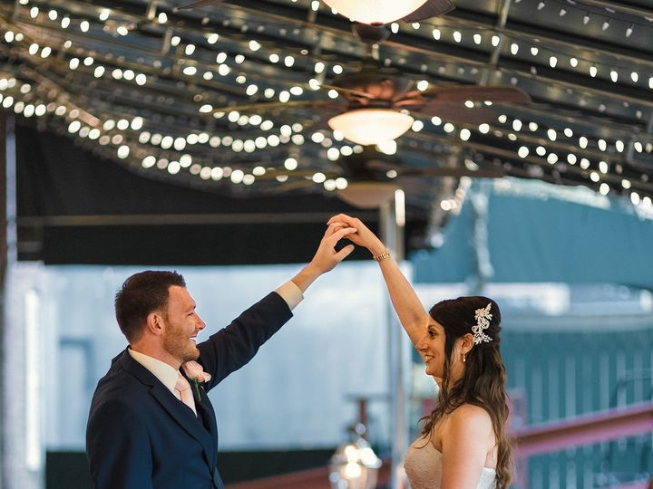 Tmx 1531601701 C9fcd16e634d3870 1531601700 24ab75f41f7943d4 1531601700163 1 BridalPartyWeb 1 Providence, RI wedding photography