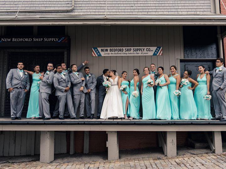 Tmx 1531602816 A20b8e05c712d92a 1531602815 31fec2bc4f0db2c0 1531602815252 4 BridalpartyWeb 7 Providence, RI wedding photography
