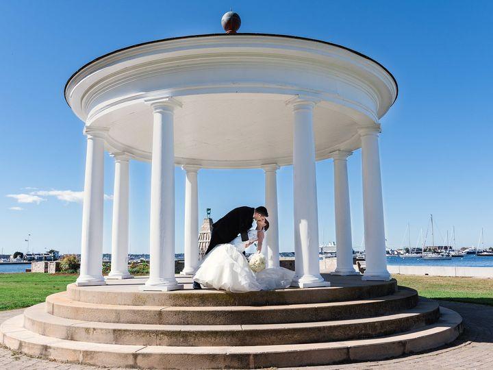 Tmx 1531603095 A6db633a27af13d1 1531603093 423fb4d3a5dda8d0 1531603093405 6 BridalPartyWeb 52 Providence, RI wedding photography