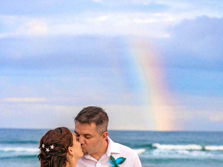 Tmx 1534109914 E65adde29530a5a8 1534109913 72fcaa7e11471a01 1534109911891 1 BP 1Web Providence, RI wedding photography