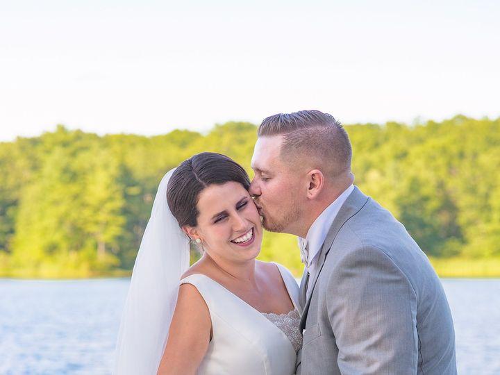 Tmx Bridalparty 1web 51 772533 1567443461 Providence, RI wedding photography