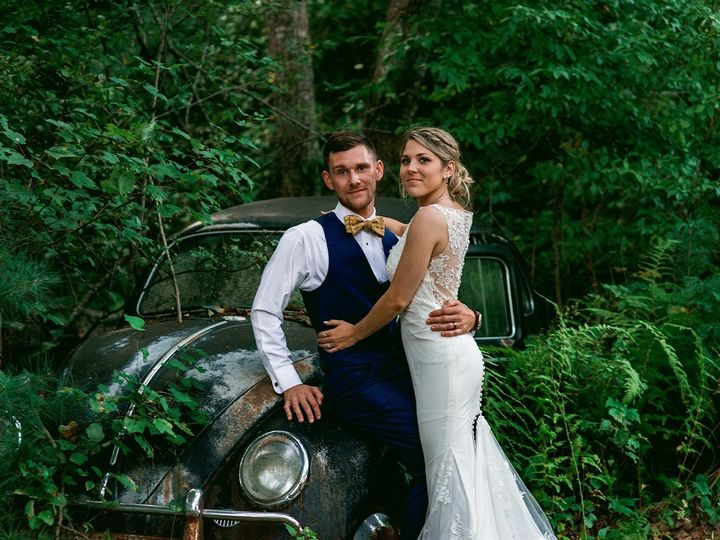 Tmx Bridalpartyfosterweb 1 51 772533 1568132784 Providence, RI wedding photography