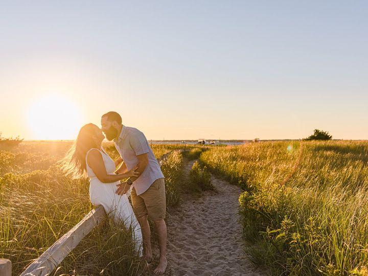 Tmx Engagementweb 1 51 772533 160097535846154 Providence, RI wedding photography
