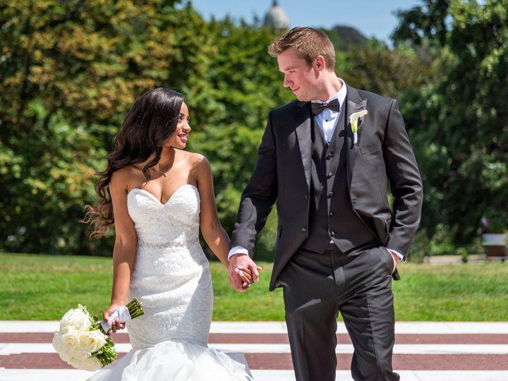 Tmx Firstlook 3 51 772533 Providence, RI wedding photography