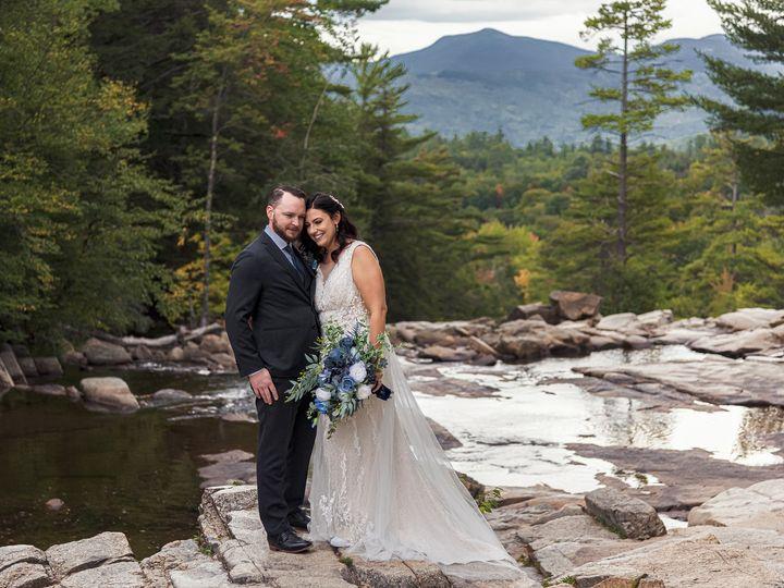Tmx Weddingweb 1 51 772533 160097520455950 Providence, RI wedding photography