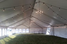 Skyline Tent & Event Rental