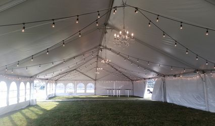 Skyline Tent & Event Rental