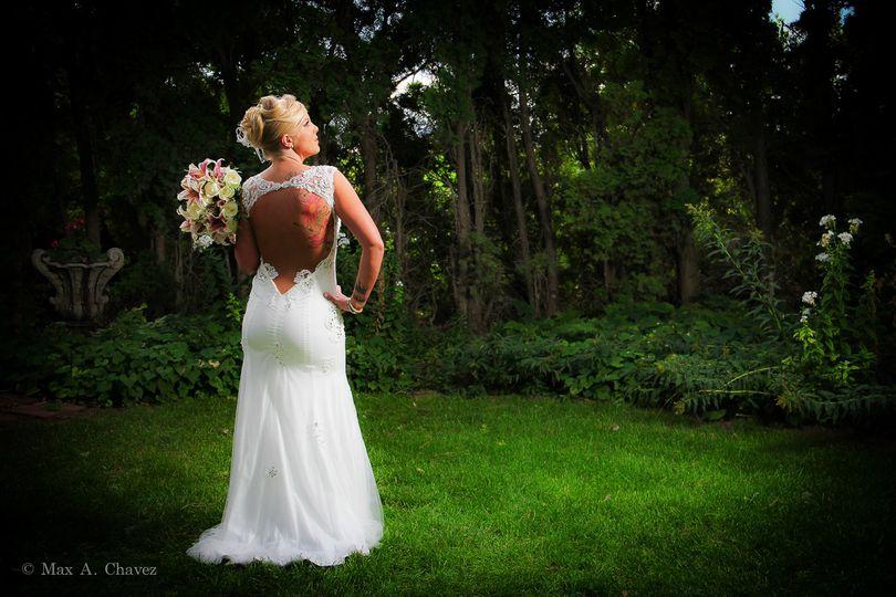 800x800 1457418393923 Welch Wedding Web Size 102