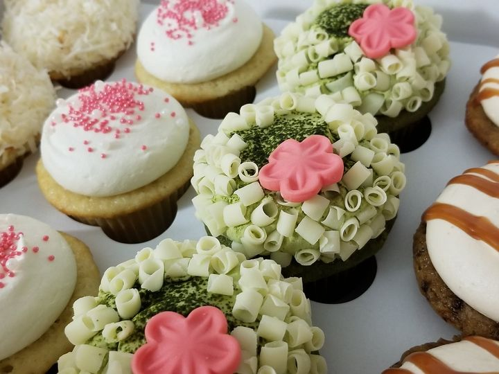 Tmx Catering 51 1023533 Chicago, IL wedding catering