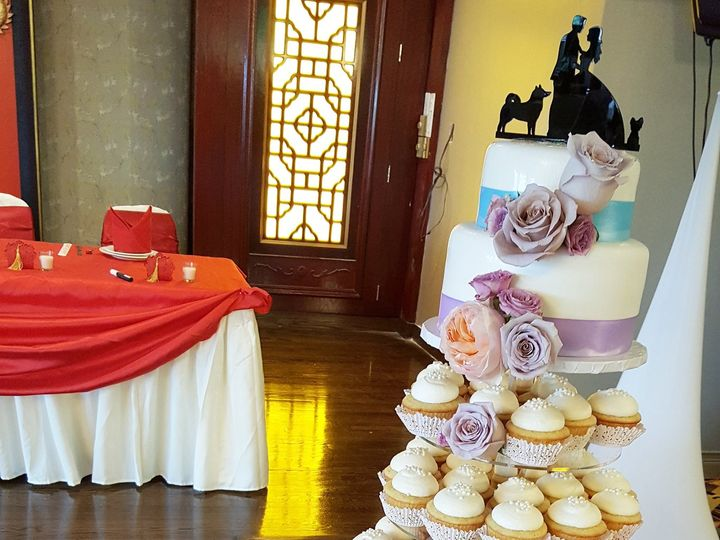 Tmx Img 20160626 220020 51 1023533 Chicago, IL wedding catering