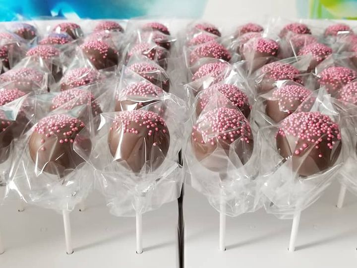 Tmx Img 20180419 130521 535 51 1023533 Chicago, IL wedding catering