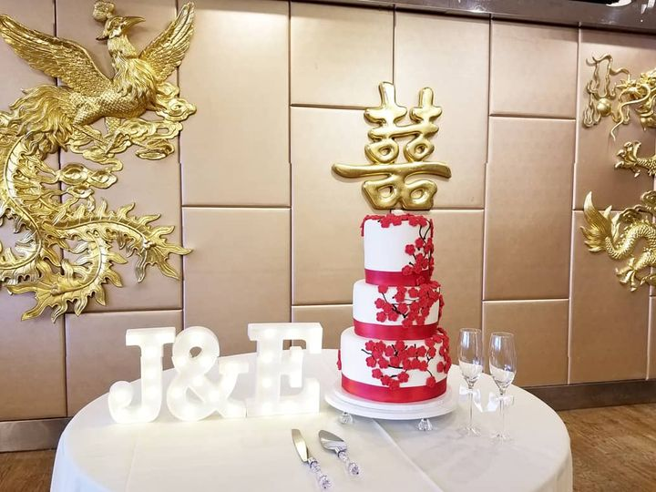 Tmx Img 20180518 181534 403 51 1023533 Chicago, IL wedding catering