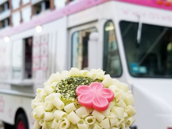 Tmx Img 20181024 102735 387 51 1023533 Chicago, IL wedding catering