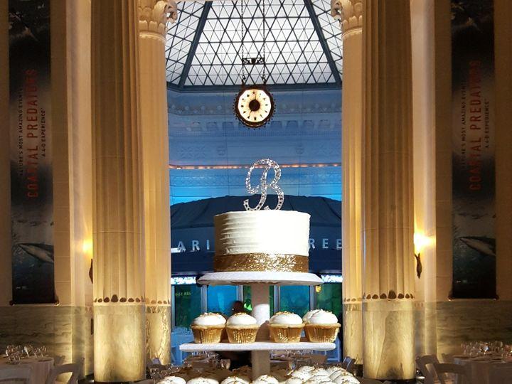Tmx Sheddaquariumwedding 51 1023533 Chicago, IL wedding catering