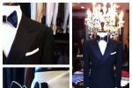 Miguel Wilson Wedding Collection For Men image