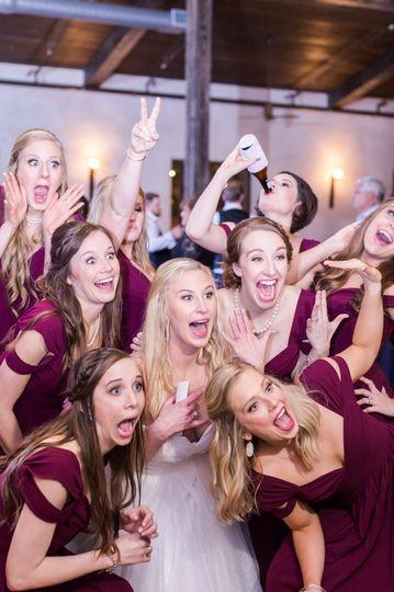 22192194cc7a7a2c 1525705291 42d38c30528d050c 1525705287800 16 Wedding At Lost M