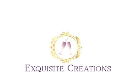 Exquisite Creations and More