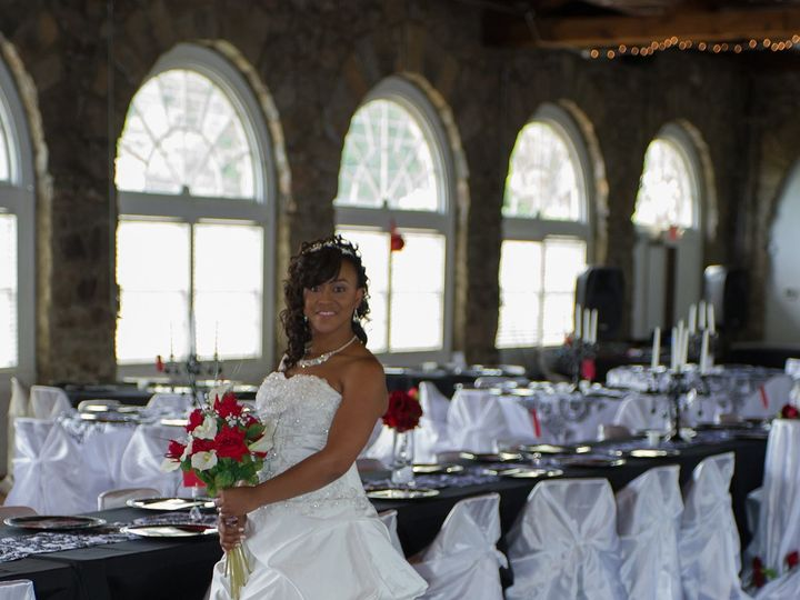Tmx Img 5733 51 1553533 1571287677 North Augusta, SC wedding planner