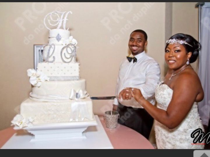 Tmx Img 5939 51 1553533 1571287953 North Augusta, SC wedding planner