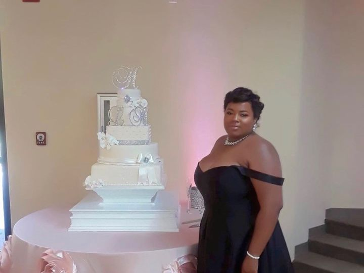 Tmx Img 5940 1 51 1553533 1571287948 North Augusta, SC wedding planner