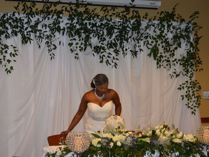 Tmx Img 6021 51 1553533 1571287740 North Augusta, SC wedding planner