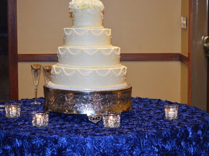 Tmx Img 6023 51 1553533 1571287746 North Augusta, SC wedding planner