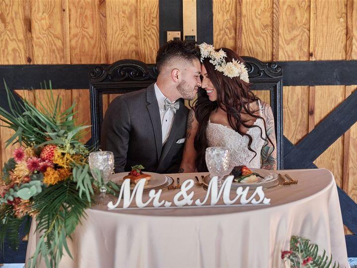 Tmx Newaukum River Ranch Seattle Wedding Photographer Loc Le Films 113 51 1863533 161429278015822 Gig Harbor, WA wedding catering