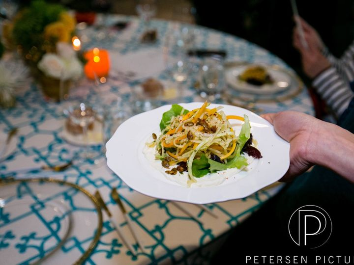 Tmx Ocean 5 Nace Petersen Pictures 60 51 1863533 1564458454 Gig Harbor, WA wedding catering
