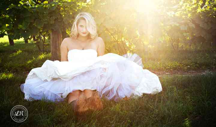 Lindsey Reed Photography LLC