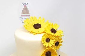 CAKE makes life sweeter llc