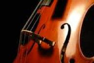 Tmx Cello 51 124533 162195502270808 Princeton, NJ wedding ceremonymusic
