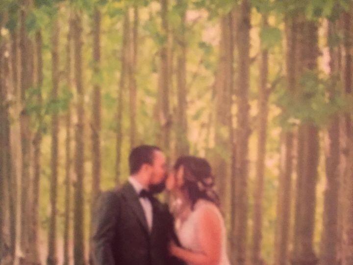Tmx Img 3105 51 124533 162195516499429 Princeton, NJ wedding ceremonymusic