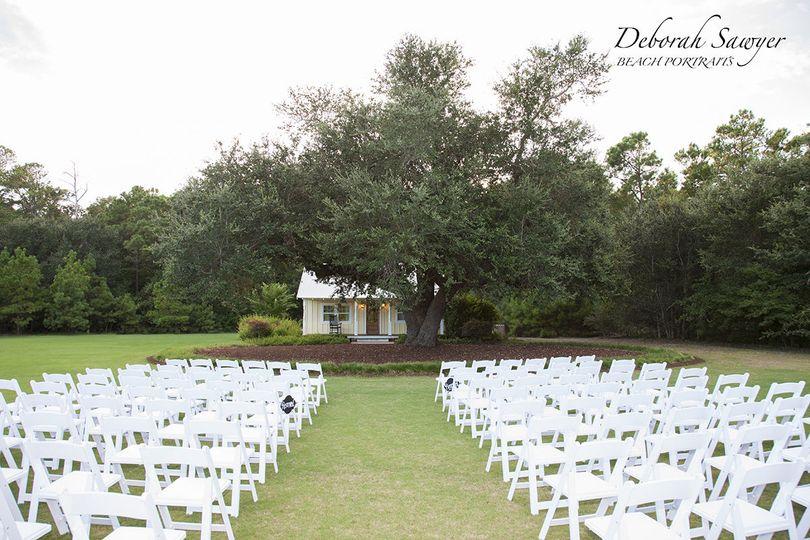 7fe87705fa2b9851 320Broach Gerni Wedding logo