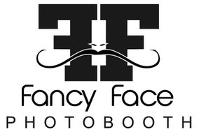 Fancy Face Photo booth