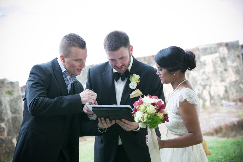 800x800 1413561783799 wedding 0159