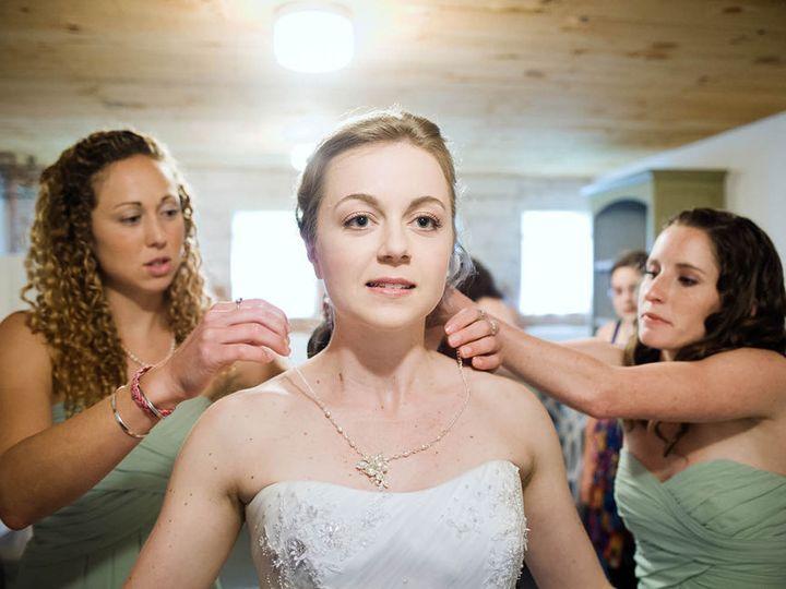 Tmx 1528530833 F050a63c68c7ab78 1528530832 1dcb6396ec39cf9d 1528530828193 4 Hannah.1 Waitsfield wedding venue