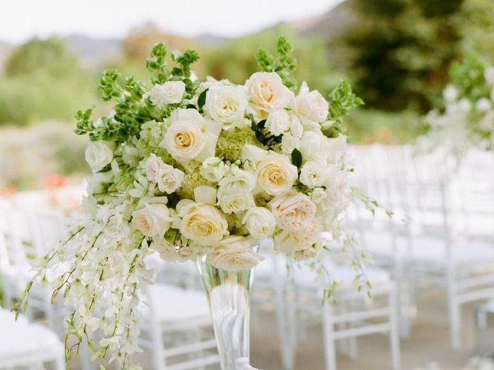 weddingwire pic 51 1885533 1570043875