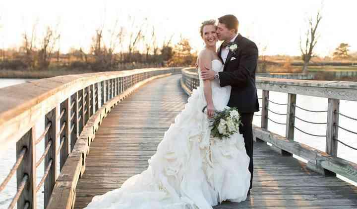 The Bridal Boutique