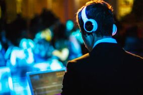 Rock Solid DJ's And Events