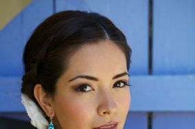 La Rouge Artistry - On Location Hair & Makeup