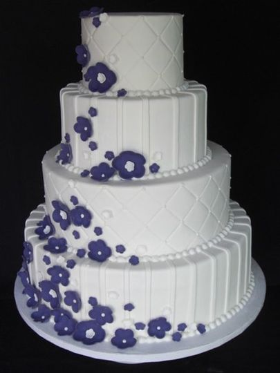 PurpleFlowers8