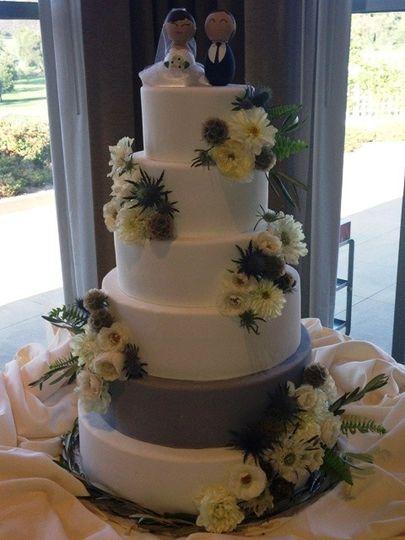 emilys cake 7