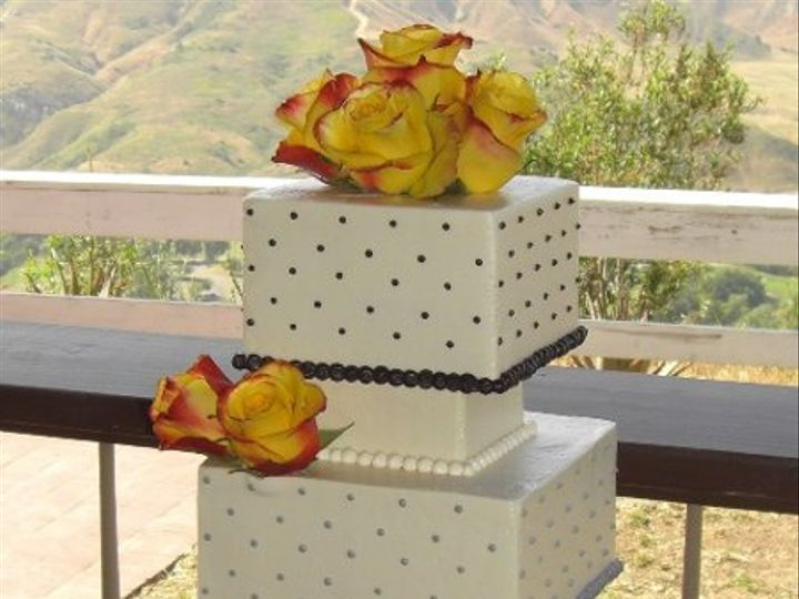 Tmx 1334620640006 SeperatedTiers13 Chino Hills wedding cake