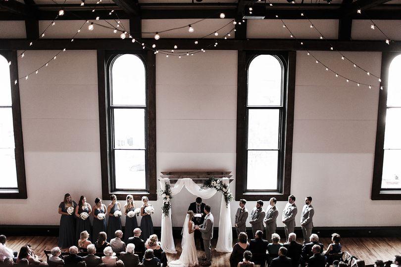 jenna ben bell tower wedding 32 51 676533